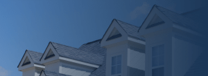 Residential Roofing Services Ottawa