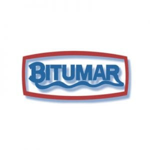 BITUMAR logo