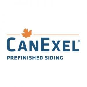 CANEXEL logo