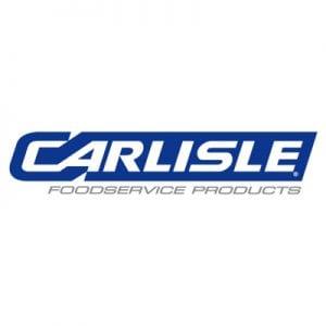 CARLISE logo