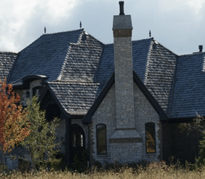 Residential Cedar Roofing Services Ottawa
