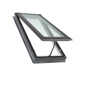 MANUALVENT SKYLIGHT
