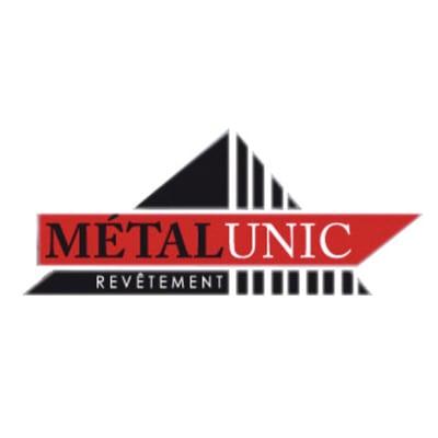 Metalunic logo