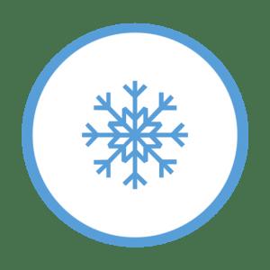 SNOWREMOVAL icon