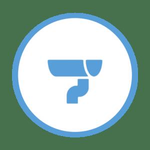 SOFFIT icon