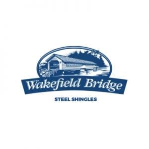 Wakefield Bridge logo