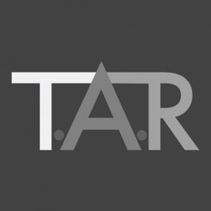 T.A.R logo