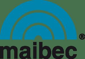 maibec logo