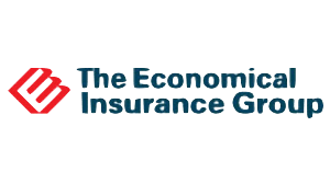 The Economical Insurance Group Logo