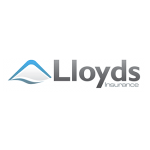 Lloyds Insurance Company