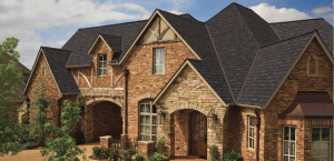 Residential Ottawa Roofing Services