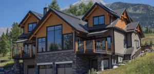 Metal Roofing installation Ottawa