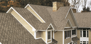Shingle Roofing installation and repair services Ottawa