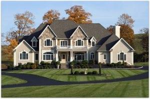 residential ottawa roofing