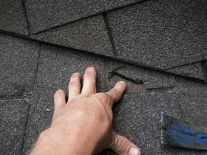 Roof repair ottawa