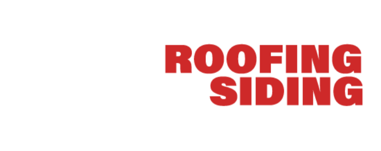 MR. Roofing Ottawa