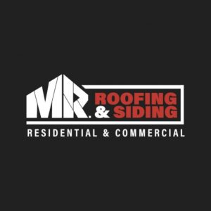 MR. ROOFING & SIDING - RESIDENTAIL AND COMMERICIAL