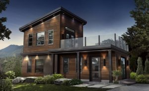 Residential and Commercial Roofing and Siding